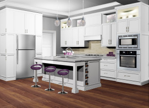 kitchen concept 2